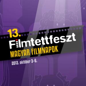 """Zilele filmului maghiar -""""Filmtettfeszt"""", la Baia Mare"""