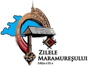 Zilele Maramureşului - Un sfârşit de săptămână încărcat de evenimente culturale şi artistice în Maramureş