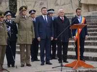 Ziua Armatei Române sărbătorită și în Maramureș