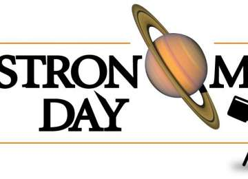 Ziua astronomiei va fi marcată la Sighetu Marmației