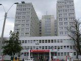 ZIUA BOLNAVULUI marcată prin rugăciuni şi daruri pentru bolnavii internaţi la Spitalul Judeţean Baia Mare