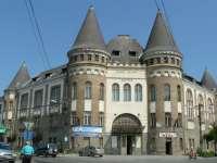 Ziua Culturii Naționale va fi sărbătorită la Centrul Cultural Sighet