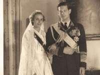 Ziua de 13 august 2016 – DOLIU NAŢIONAL în semn de omagiu pentru Regina Ana