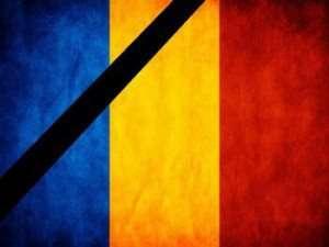 Ziua de 26 iunie declarată zi de doliu naţional