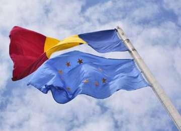 Ziua de 9 Mai va fi marcată și în Baia Mare