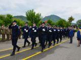 Ziua Eroilor va fi sărbătorită în Baia Mare