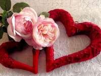 Ziua îndrăgostiților -14 februarie
