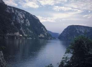 Ziua Internationala a Dunarii