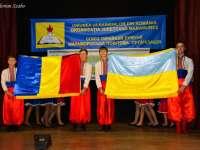 Ziua Internațională a Limbii Materne a fost sărbătorită la Centrul Cultural Sighetu Marmației
