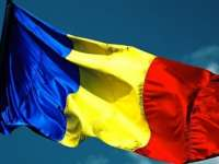 Ziua națională a României integrată politic și dezintegrată în esența ei spirituală