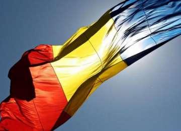 Ziua Unirii va fi sărbătorită şi la Sighetu Marmaţiei. Aflaţi programul pentru 29 Noiembrie - 1 Decembrie