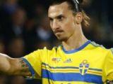 Zlatan Ibrahimovic, mai mult decât un fotbalist prin golurile marcate de-alungul carierei de către starul suedez