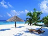 Zona Caraibelor și Asia, destinațiile de vacanță ale anului 2016 pentru românii cu venituri medii