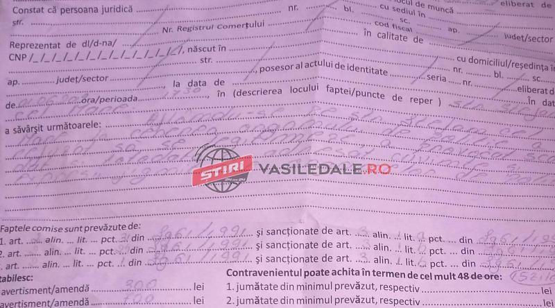 ACTUALIZARE - Polițiști sigheteni acuzați de agresiune. Ar fi îmbrâncit o femeie cu un copil în brațe. IJP Maramureș aduce explicații