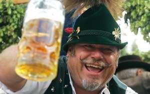 Cum suna germana comparativ cu alte limbi