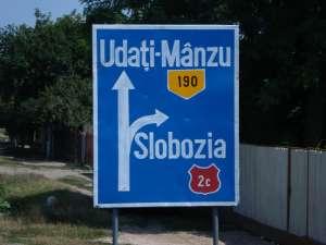 Localități cu nume interesant