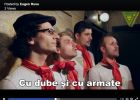 PARODIE VIDEO - ANAF face dreptate în România