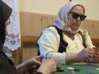 Poker... în Ardeal! :)