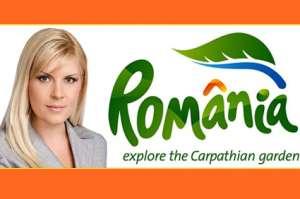 VIDEO: Azi se împlinesc patru ani de la lansarea celebrului Imn turistic al României, promovat de Elena Udrea