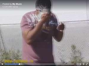 """VIDEO - Ce pățești dacă furi geanta """"uitată"""" intenționat de cineva? :)"""