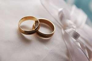 VIDEO - Cerere în căsătorie originală, urmată de un REFUZ surpriză al domnișoarei
