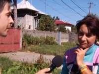 """VIDEO - """"Cum se numește țara noastră?"""", întrebarea la care mulți români nu știu să răspundă"""