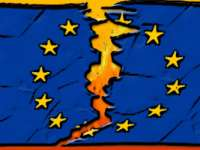 VIDEO - De ce a intrat Marea Britanie în UE? Pentru a o distruge din interior :)