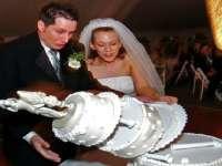 VIDEO FUNNY - Nunți... cu surprize :)