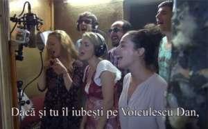 """VIDEO - Parodia """"Și eu sunt Varan"""" a devenit HIT pe Internet, Urmărește-o și tu"""