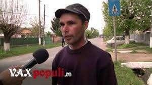 """VIDEO - Și ei au drept de vot. Aflați ce răspuns dau unii români la întrebarea """"CE LIMBĂ VORBESC ROMÂNII?"""""""